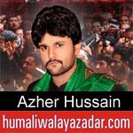 https://humaliwalaazadar.blogspot.com/2019/08/azher-hussain-nohay-2020.html