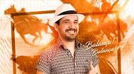 Ricardo França - Forró e Vaquejada - Promocional 2020