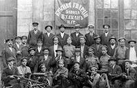 الثورة الروسية ( الثورة البلشفية ) - أسباب, احداث, نتائج, حقائق