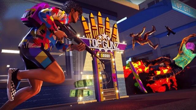 مبتكر سلسلة Gears of War يؤكد أنه يرغب بالعودة مجددا إلى عالم ألعاب الفيديو و هناك فكرة جديدة يكشف تفاصيلها..