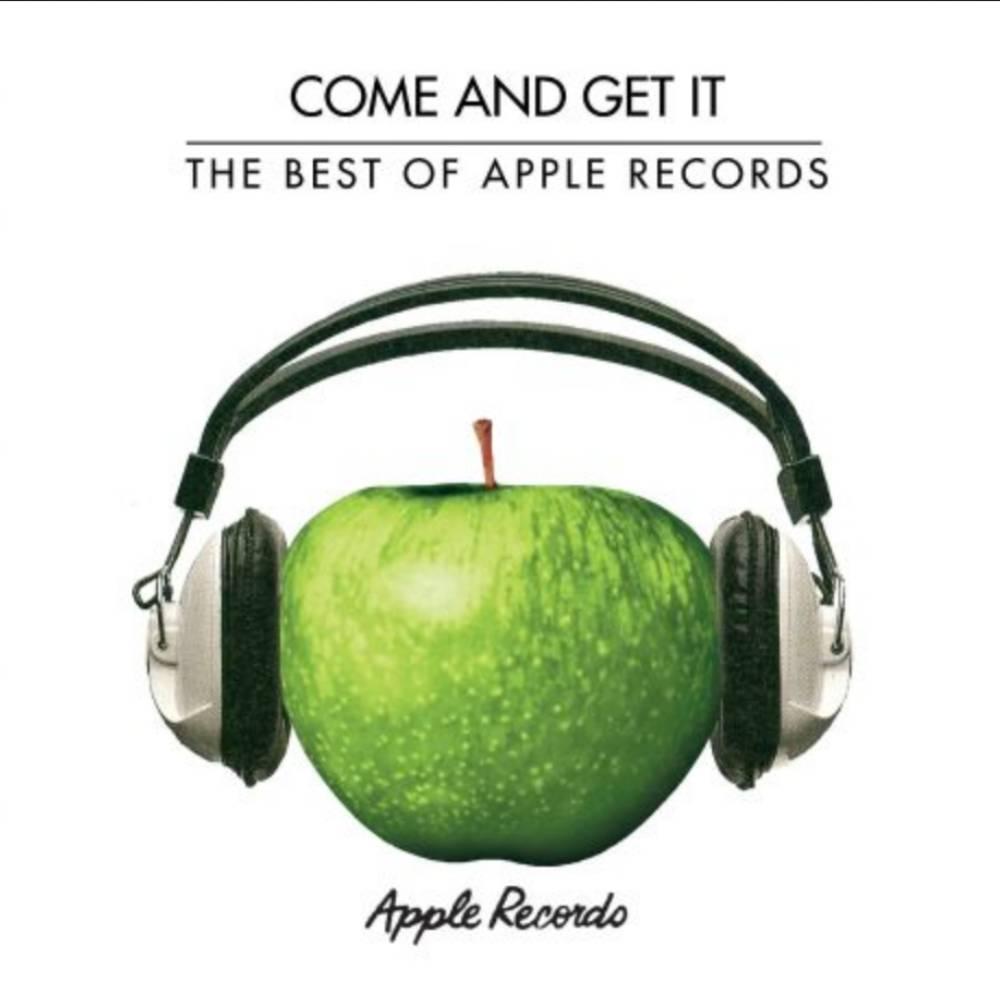 literatura paraibana beatles apple records music 1968 oz badfinger billy preston