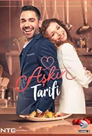 Askin Tarifi TV Series with English Subtitles