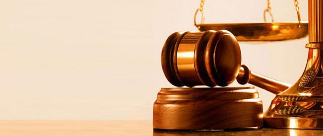 Dominio publico y Derecho Administrativo