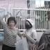 Curhat Kasat Pol PP Makassar, Iman Hud Menangis Ketika Melaksanakan Tugas Penerapan PSBB di Masjid