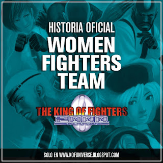 http://kofuniverse.blogspot.mx/2010/07/women-fighters-team-kof-00.html