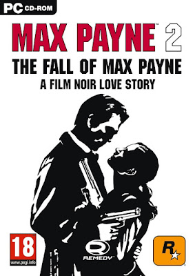 MAX PAYNE 2 + TRADUÇÃO (PT-BR) (PC)