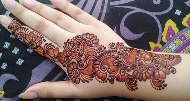wow-new-beautiful-mehndi-design-2018