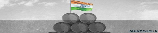 India Shows Its Clout To The World With Its Secret Oil 'Weapon'