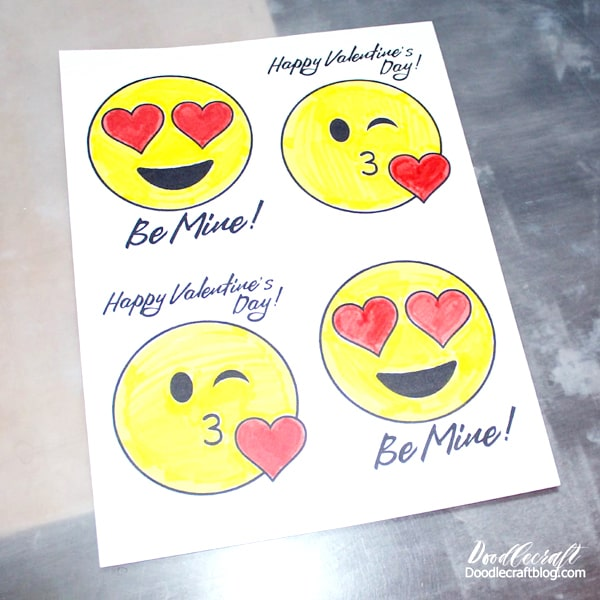 Emoji%2Bvalentines%2Bprintables%2Bcolor%2Byour%2Bown%2Bwith%2Bchocolate%2Bhearts%2B%25289%2529