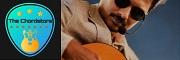 Sid Sriram - UNNA NENACHU Guitar Chords - Psycho