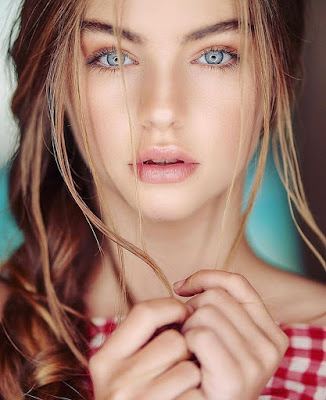 beautiful girl wallpaper pictures download cute beautiful girl wallpaper photo