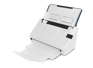 Xerox D35 Driver Downloads, Review And Price