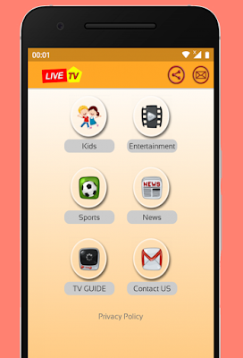 تطبيق US TV, تحميل تطبيق لمشاهدة جميع قنوات العالم, US TV apk, افضل تطبيق لمشاهدة القنوات 2019, افضل تطبيق لمشاهدة القنوات الرياضية