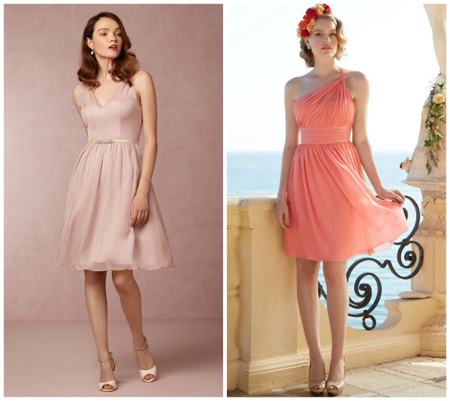 sukienki-eksponujące-nogi