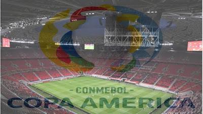 Brasil, Argentina dan Uruguay Punya Peluang Juarai Copa America 2021