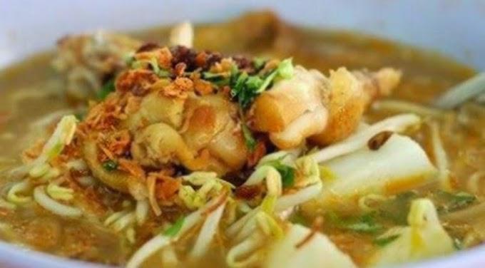 10 Daftar Masakan Khas Jawa Timur Yang Bikin Ngiler