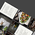 Steakhouse Responsive Retina WP Restaurant
