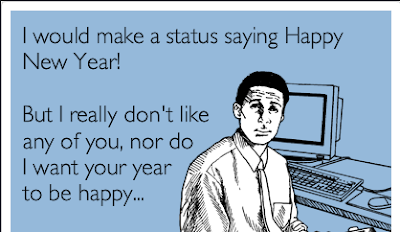 Happy new year 2020 funny images free