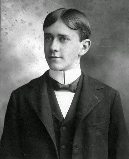 John Marvin