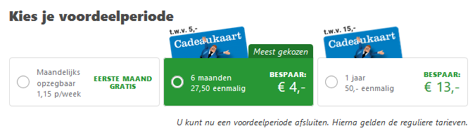 https://www.tubantia.nl/abonnementen/abonnementen/tt/bestellen/?redirect=%2Fabonnementen%2Fabonnementen%2Ftt%2Fbestellen%2F&abo_type=digitaalbasis&afronden_redirect=https%3A%2F%2Fwww.tubantia.nl%2Fachterhoek%2Fmet-de-auto-of-trekker-naar-de-film-tijdens-autokino-in-noordijk~aa22e0bb%2F%3Futm_medium%3Dfacebook%26sfns%3Dxmwa%26utm_source%3Ddlvr.it&otag=u73xpb&pg=yes&pgtp=ANON_USER_NEW_DESIGN_BOL&content_id=a22e0bb&URL_referrer=https%3A%2F%2Fwww.tubantia.nl%2Fachterhoek%2Fmet-de-auto-of-trekker-naar-de-film-tijdens-autokino-in-noordijk~aa22e0bb%2F%3F