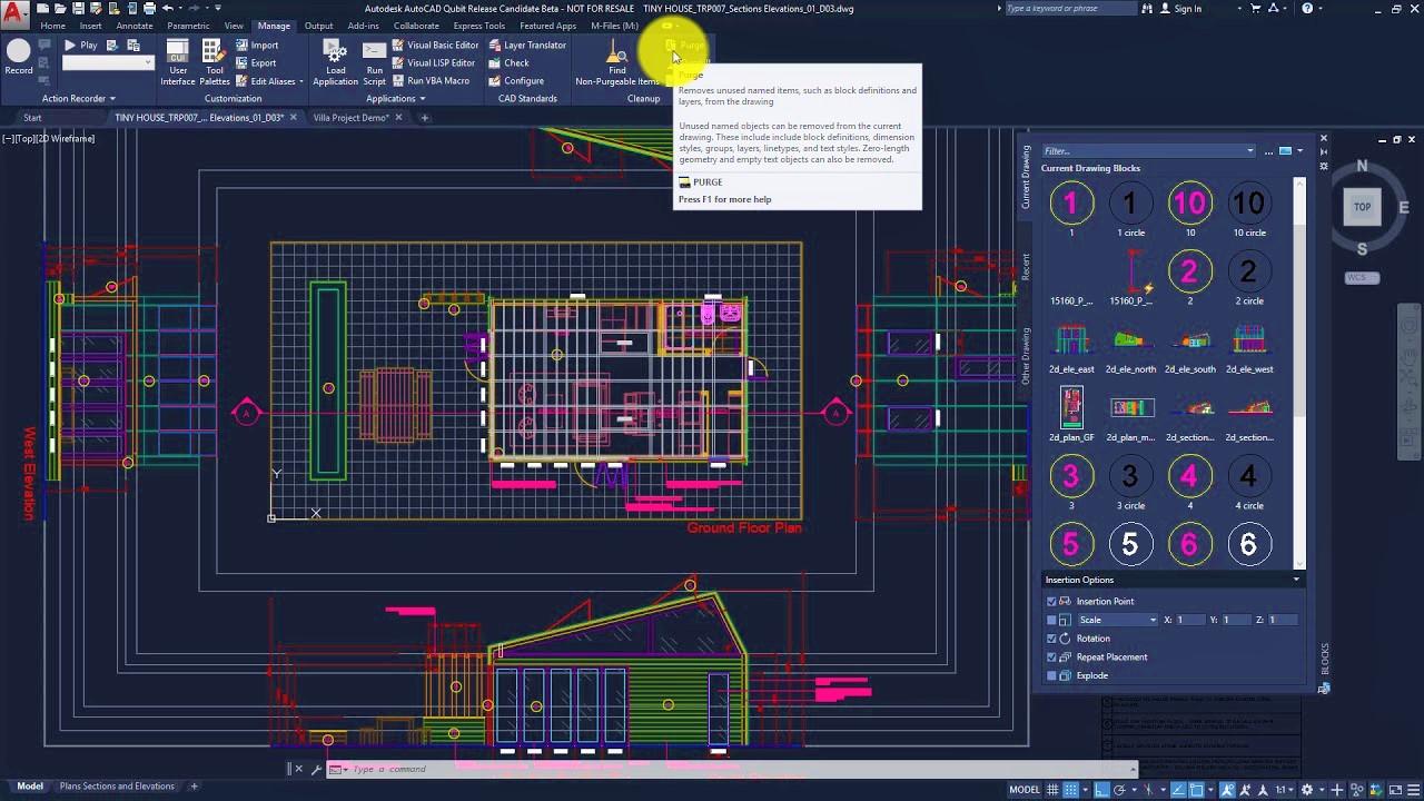 Autodesk AutoCAD 2020 Full Version