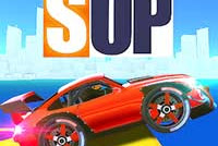 SUP Multiplayer Racing 2.1.9 Mod apk + MOD (Money) for Android