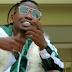 VIDEO: Q Boy Msafi - Wamevaa?:Download