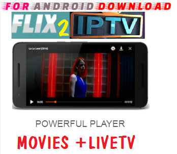 Download Android Free Flix2IPTV LiveTV Apk -Watch Free Live Cable Tv Channel-Android Update LiveTV Apk  Android APK Premium Cable Tv,Sports Channel,Movies Channel On Android