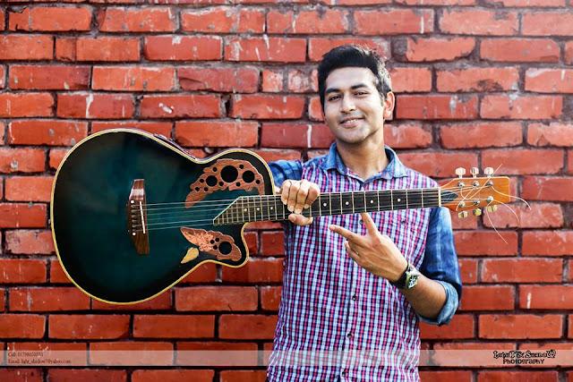 Tamim Mridha Bangladeshi Singer Wallpapers