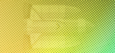 Hidden Color Quiz Answers - Quiz Diva