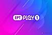 ert-play-live