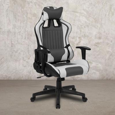 X20 Ergonomic Gaming Chair That Reclines