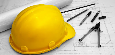 Engineering Company Recruitment 2017 | Lagos State, Portharcourt (Graduates / Non-Graduates)