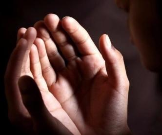 Doa Kesehatan Kesembuhan