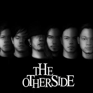 The Otherside - Hitori Janai