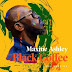 DOWNLOAD MP3: Black Coffee- You Need Me (feat. Maxine Ashley, Sun-El Musician)
