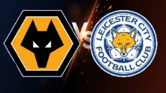 WOL vs LEI Dream11 Match Prediction | Wolverhampton Wanderers vs Leicester City | Fantasy Football Preview