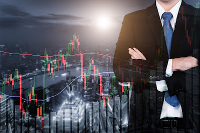 5 Truths That Forex Traders Seldom Know When They Start
