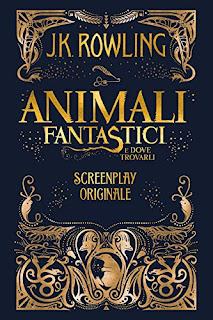 libro-animali-fantastici-e-dove-trovarli