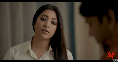 Love Aaj Kal Porshu Full Movie Download 720p