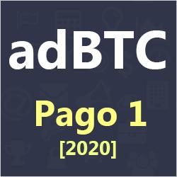 adbtc-si-paga-2020