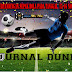 Hasil Pertandingan Sepakbola Tadi malam, Minggu Tgl 15 - 16 November 2020
