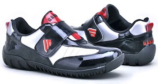 Keywsepatu anak branded,sepatu anak grosir,grosir sepatu anak,sepatu anak murah