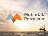 Mubadala Petroleum - Recruitment For S1, Fresh Graduate, Semua Jurusan November 2016