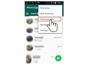 cara-menggunakan-whatsapp-di-pc