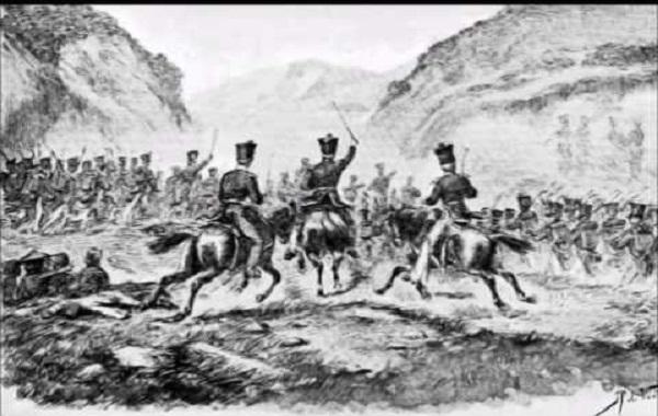Sejarah-Sultan-Ageng-Tirtayasa-dari-Kerajaan-Banten