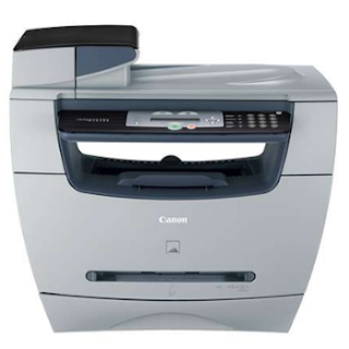 Canon imageCLASS MF5730 Driver Download