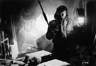 The Thing 1982 Image 5