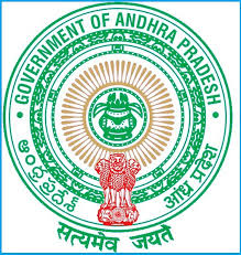 APPSC AEE Answer Key 2016 Question Papers