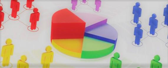 tujuan-segmentasi-market